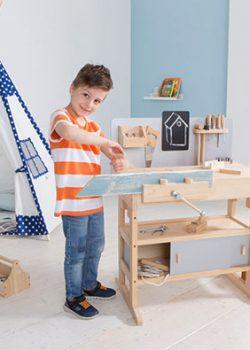 Holzspielsachen von howa