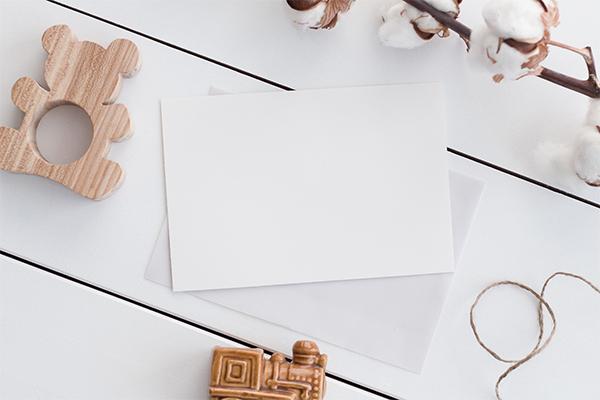 Geschenke_nachhaltig_verpacken_DIY