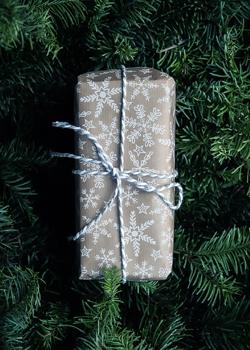 HOWA_Geschenke_nachhaltig_verpacken