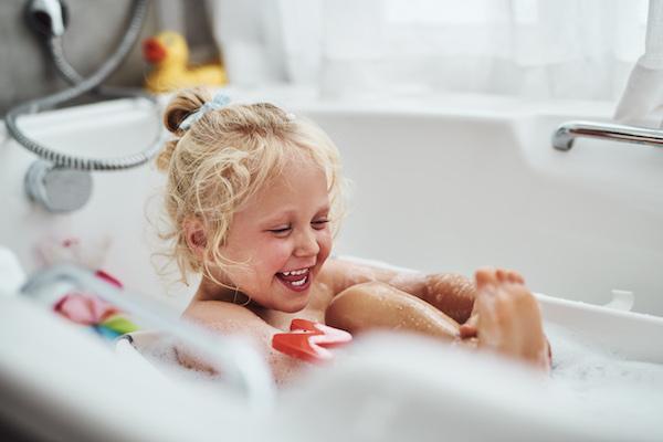 Hygienetipps für Kinder: Darauf sollten Eltern achten
