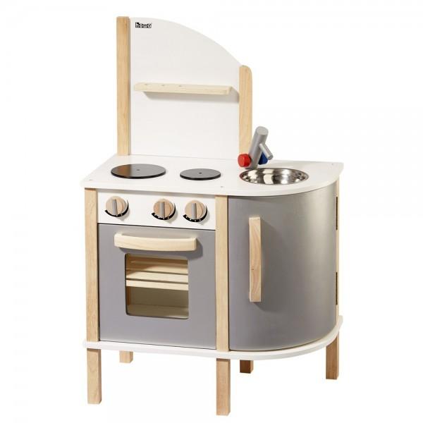 howa spielk che aus holz 4816 howa spielwaren. Black Bedroom Furniture Sets. Home Design Ideas