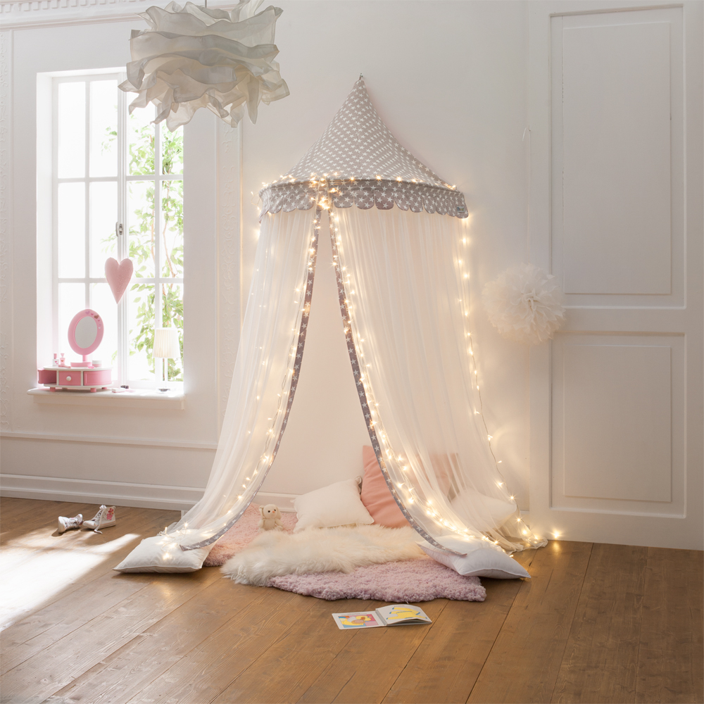 - Howa Canopy / Bed Canopy For Kids Howa Spielwaren