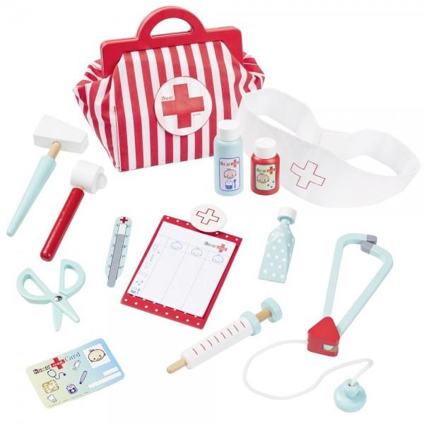 Kinderarztkoffer 4872